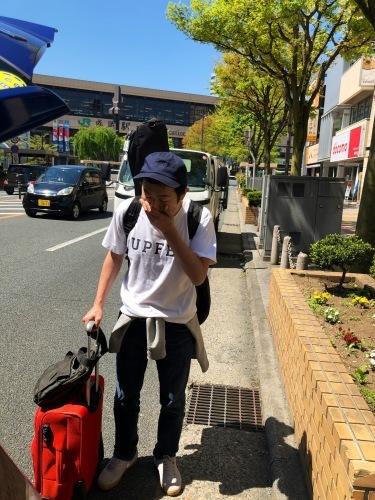 花咲ツアー2019、東北編【3】_e0071652_11393187.jpg