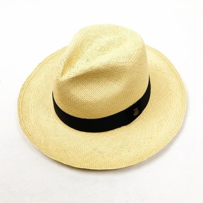 """Ecua-Andino \""""Panama Hat\""""_b0121563_13270190.jpg"""