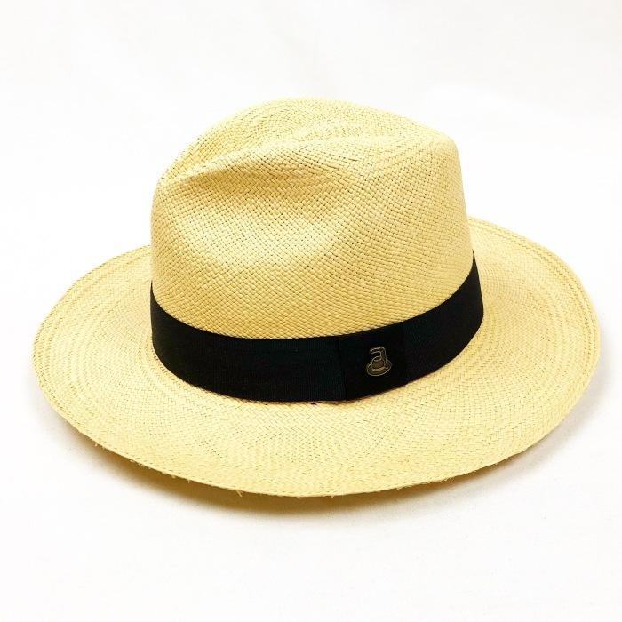 """Ecua-Andino \""""Panama Hat\""""_b0121563_13270280.jpg"""