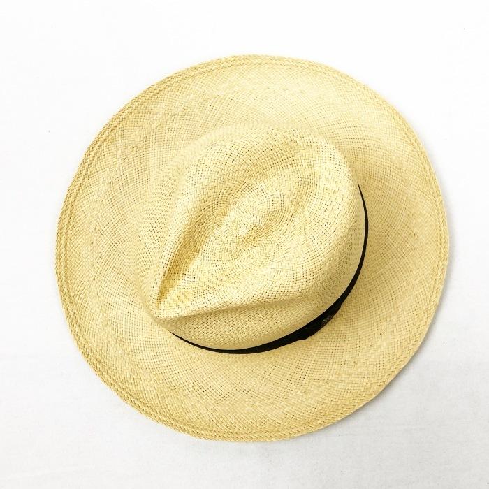 """Ecua-Andino \""""Panama Hat\""""_b0121563_13270397.jpg"""