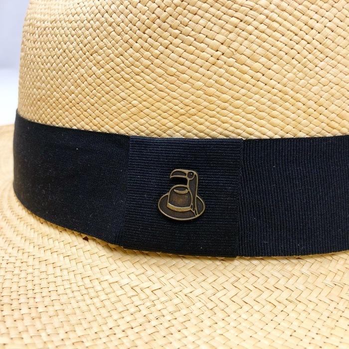 """Ecua-Andino \""""Panama Hat\""""_b0121563_13270944.jpg"""
