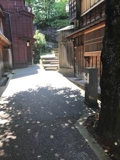 〜6/2まで金沢展示中_f0176370_11241258.jpg
