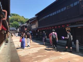 〜6/2まで金沢展示中_f0176370_11253219.jpg