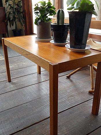side table_c0139773_15331769.jpg