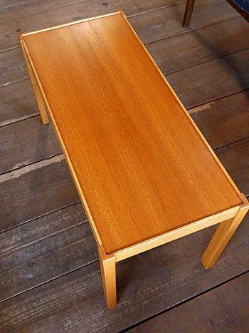 side table_c0139773_15332992.jpg