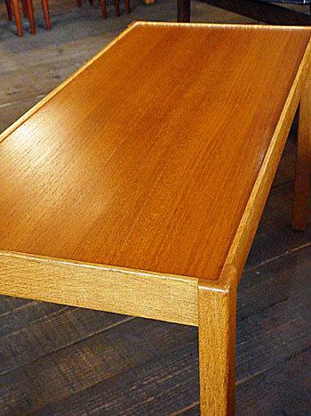 side table_c0139773_15334927.jpg