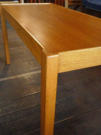 side table_c0139773_15340498.jpg