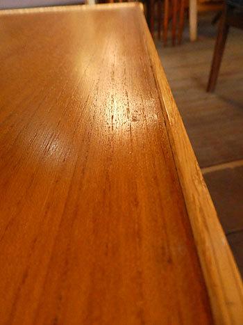 side table_c0139773_15355900.jpg