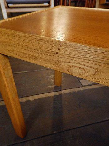 side table_c0139773_15361117.jpg
