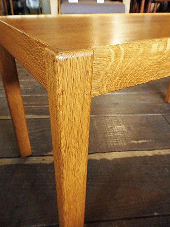 side table_c0139773_15363585.jpg