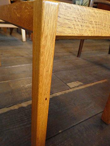 side table_c0139773_15365109.jpg