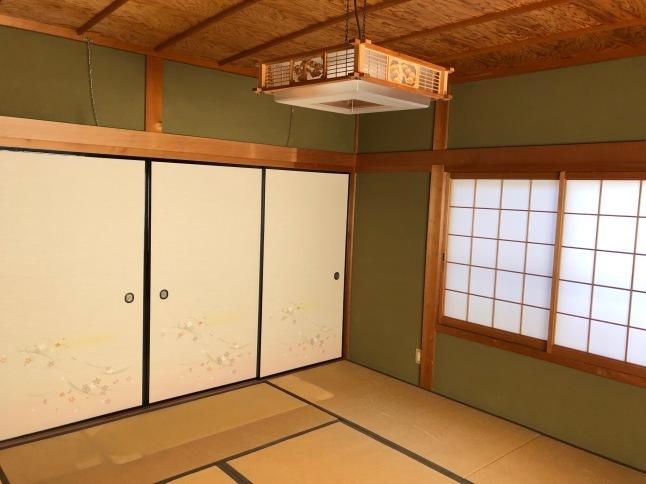 京都府精華町に保養の家をつくろう メールニュース NO1_a0224877_22041037.jpg