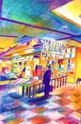 古河博章の「色鉛筆と蛍光ペンで描こう」ワークショップ、お申込み受付中!_e0045977_12422781.jpg