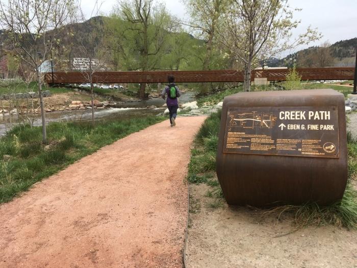 2019.4.26-5.3 デンバー&ボールダーへ Colorado Beer & Trail Trip day4_b0219778_00212629.jpg