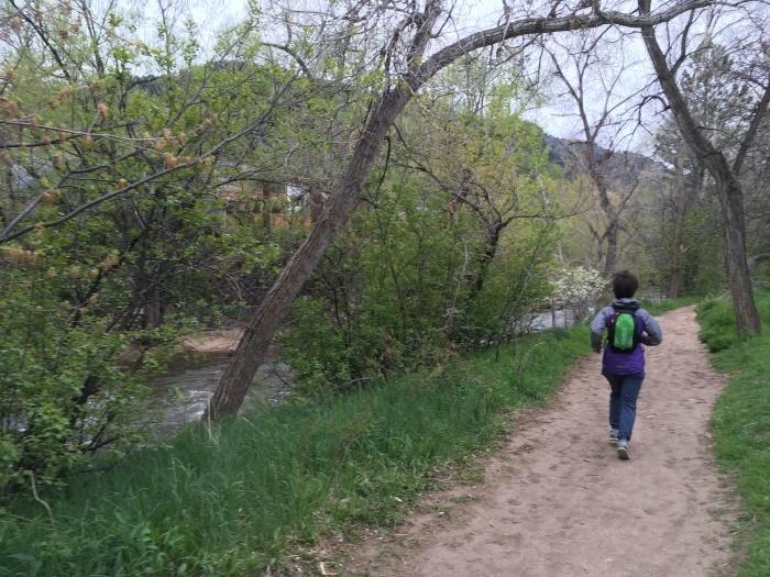 2019.4.26-5.3 デンバー&ボールダーへ Colorado Beer & Trail Trip day4_b0219778_00214187.jpg