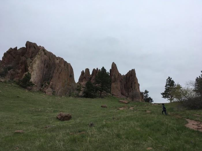2019.4.26-5.3 デンバー&ボールダーへ Colorado Beer & Trail Trip day4_b0219778_00232799.jpg