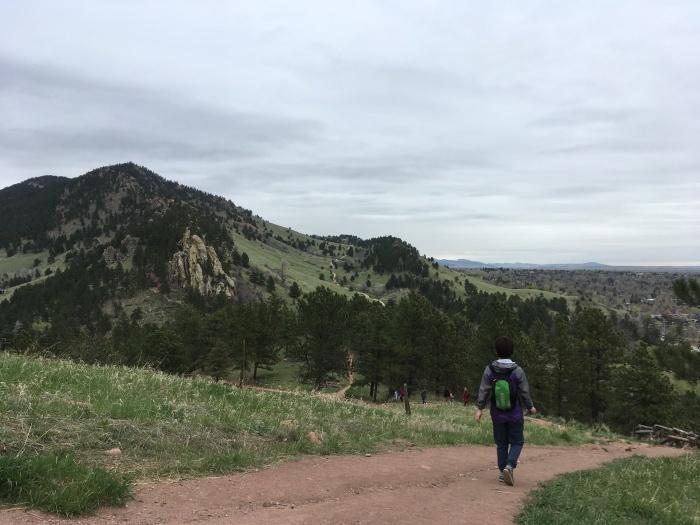 2019.4.26-5.3 デンバー&ボールダーへ Colorado Beer & Trail Trip day4_b0219778_00234013.jpg