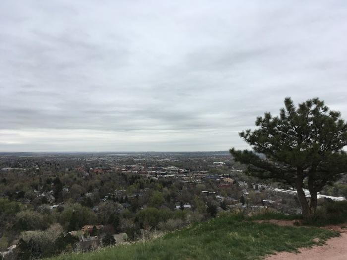 2019.4.26-5.3 デンバー&ボールダーへ Colorado Beer & Trail Trip day4_b0219778_00234639.jpg