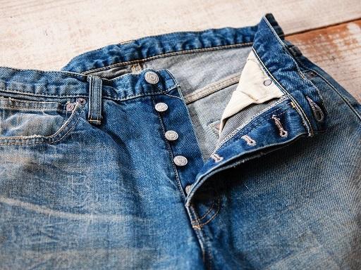 "JELADOより\""Classic Slim Pants V/F \""のご紹介です!!_d0160378_19430815.jpg"