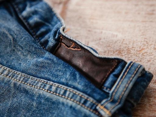 "JELADOより\""Classic Slim Pants V/F \""のご紹介です!!_d0160378_19430898.jpg"