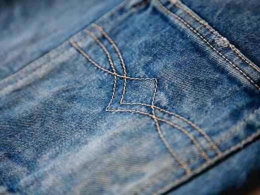 "JELADOより\""Classic Slim Pants V/F \""のご紹介です!!_d0160378_19430943.jpg"
