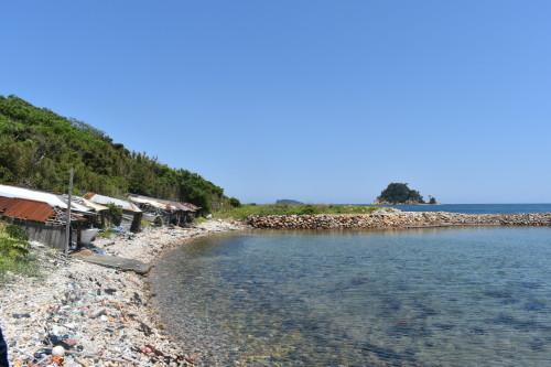 海辺の町ウォッチング その2_d0087595_18375333.jpeg