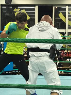 2020東京オリンピック_a0134296_03331871.jpg