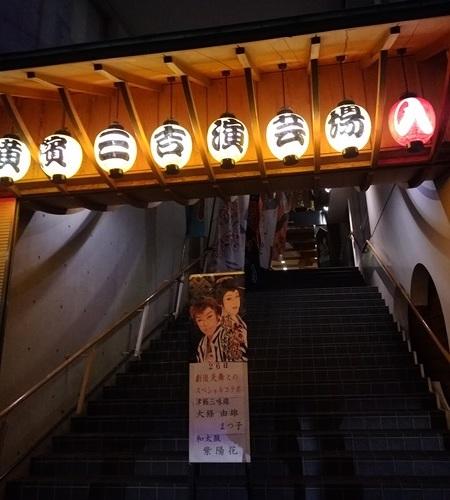 日本の夏じたく_a0236300_10251286.jpg