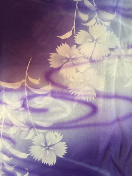 6/1より!目黒不動前なおんど「空フル」特価商品!夏着物・単衣着物♪_c0321302_14191189.jpg