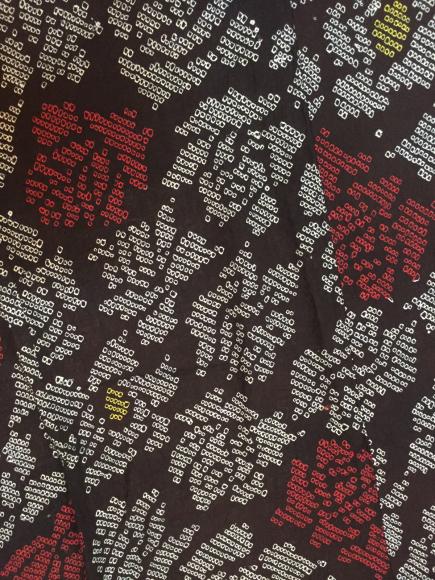 明日より!目黒不動前なおんど「空フル」有松絞り浴衣色々♪販売商品31_c0321302_16030369.jpg