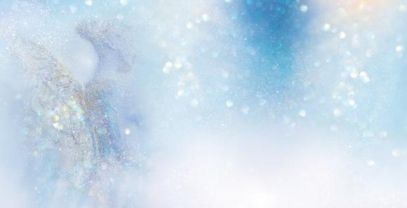 開催終了【無償】女神の祝福イベント_a0167003_21312009.jpeg