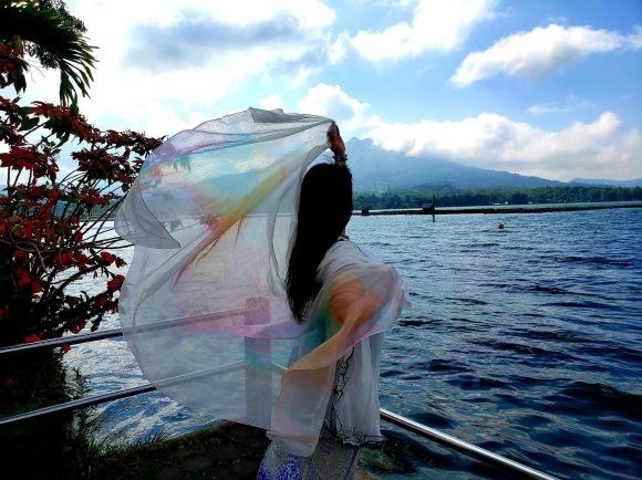 開催終了【無償】女神の祝福イベント_a0167003_22000428.jpg