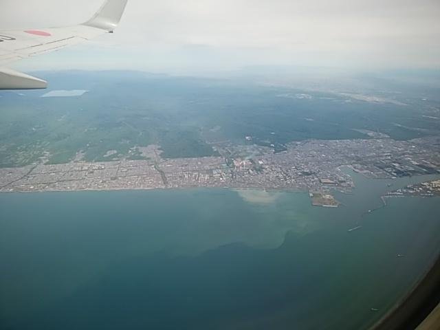 空から見た苫小牧_a0167308_12164693.jpg