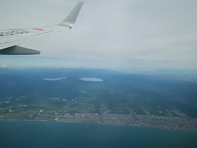 空から見た苫小牧_a0167308_12181161.jpg