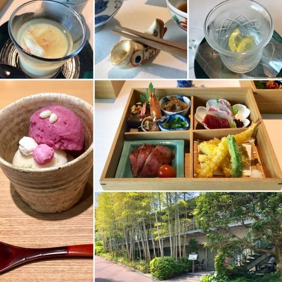 静岡food堪能♪_f0197215_09232465.jpg