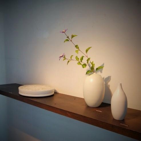 木村知子 作品展『器に咲く季節の花々…』開催中です_b0232919_19393710.jpg
