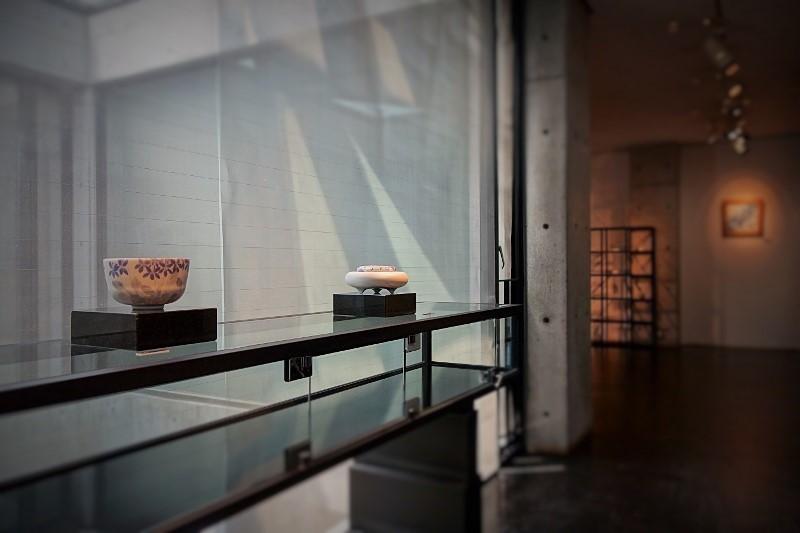 木村知子 作品展『器に咲く季節の花々…』開催中です_b0232919_19512594.jpg