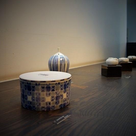 木村知子 作品展『器に咲く季節の花々…』開催中です_b0232919_19514825.jpg
