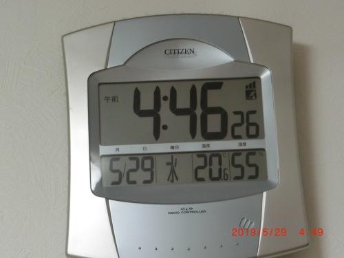 少し寒い朝です_c0347126_06371528.jpg