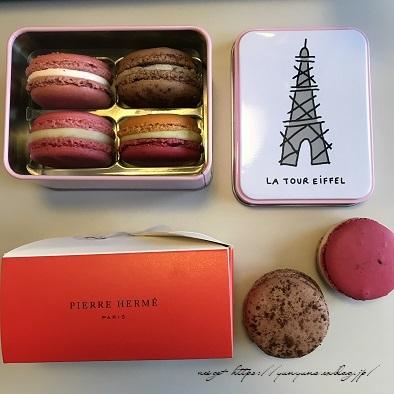 旅の予算と『ギャラリー・ラファイエット・パリ』天井の素敵なステンドグラス♪_f0023333_19524732.jpg