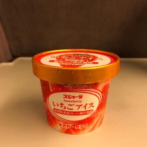 大阪に戻ります♪_e0042839_22595855.jpg