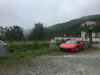 美しいフェラーリ_d0136540_03390880.jpg