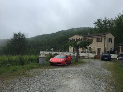美しいフェラーリ_d0136540_03441926.jpg