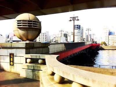 東京の午睡/悲しみは東京の橋の数ほどあるが、ひとつひとつ渡るのだ。_c0109850_20155335.jpg