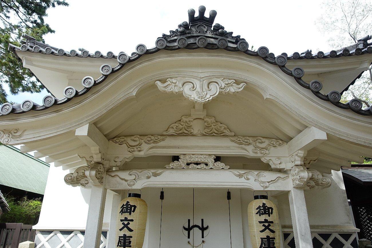 住吉大社 御文庫ほか_c0112559_08323845.jpg