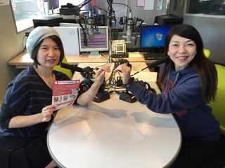 【ラジオ番組】FM西東京 スクタリウともこの「ルーマニア☆マニア」_d0226963_20561184.jpeg
