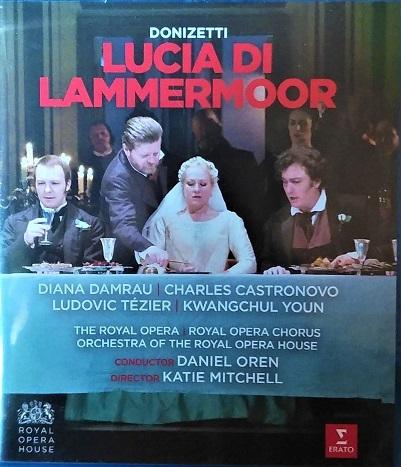 フェミニスト監督のオペラ『ランメルモールのルチア』_c0166264_11292798.jpg