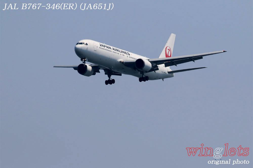 '19年 川崎・浮嶋公園レポート ・・・ JAL/JA651J_f0352866_21243133.jpg