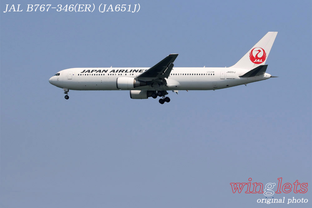 '19年 川崎・浮嶋公園レポート ・・・ JAL/JA651J_f0352866_21244170.jpg