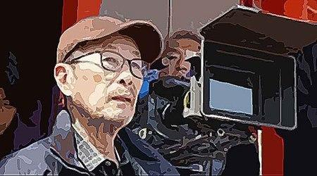 ありがとう先輩 ~ 映画監督「降旗康男」氏逝く ~_b0102572_09554382.jpg